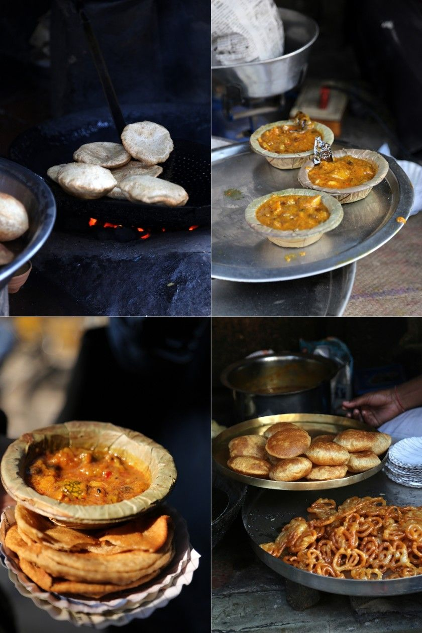 kachori with sabzi banaras 2016 hering on hebbar s kitchen kachori id=62077