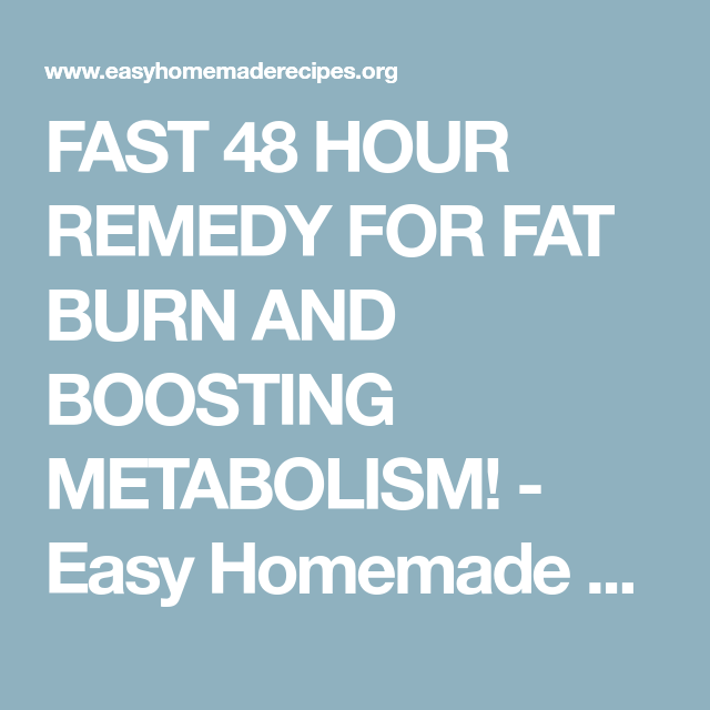 5 foods to never eat to burn stomach fat picture 5