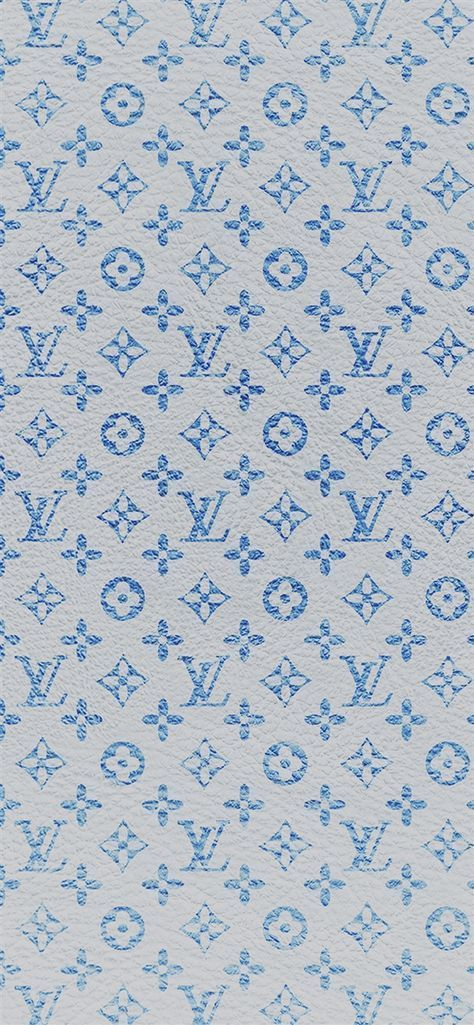 Trendy best wallpaper iphone pattern louis vuitton ideas