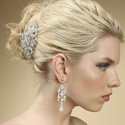 Photo of Vil du vite mer om brudefrisyrer enkelt #bridalhairstyleforlonghair