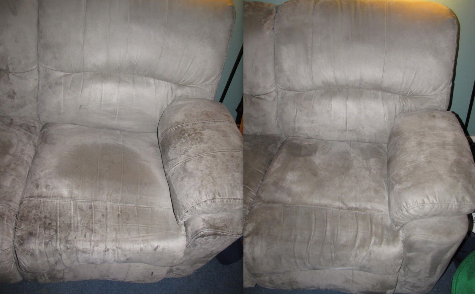 How To Clean Mircofiber Couches Just Need Rubbing Alcohol