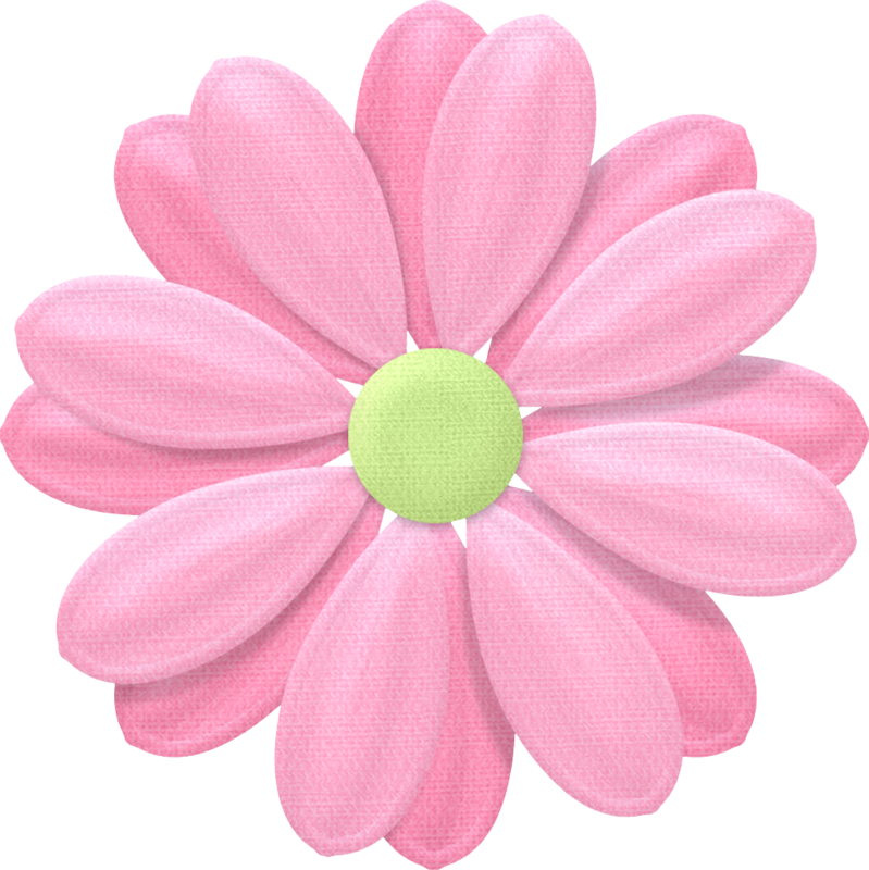 Daisy 3 Png Winnie The Pooh Baby Shower Pinterest Ceramica