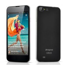 amazing zopo androids frim shopswagstore.com
