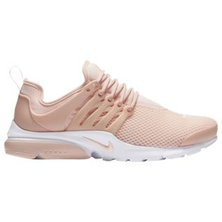 the latest 0a154 ab028 Nike Air Presto - Womens
