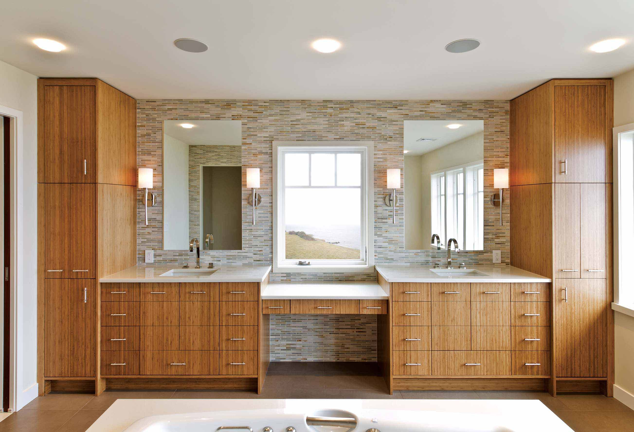 Rhode Island Coastline - Kelly Taylor Interior Design ...