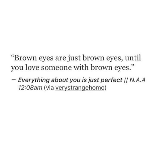 Quotes On Lovely Eyes: Quotes, Soulmate Love