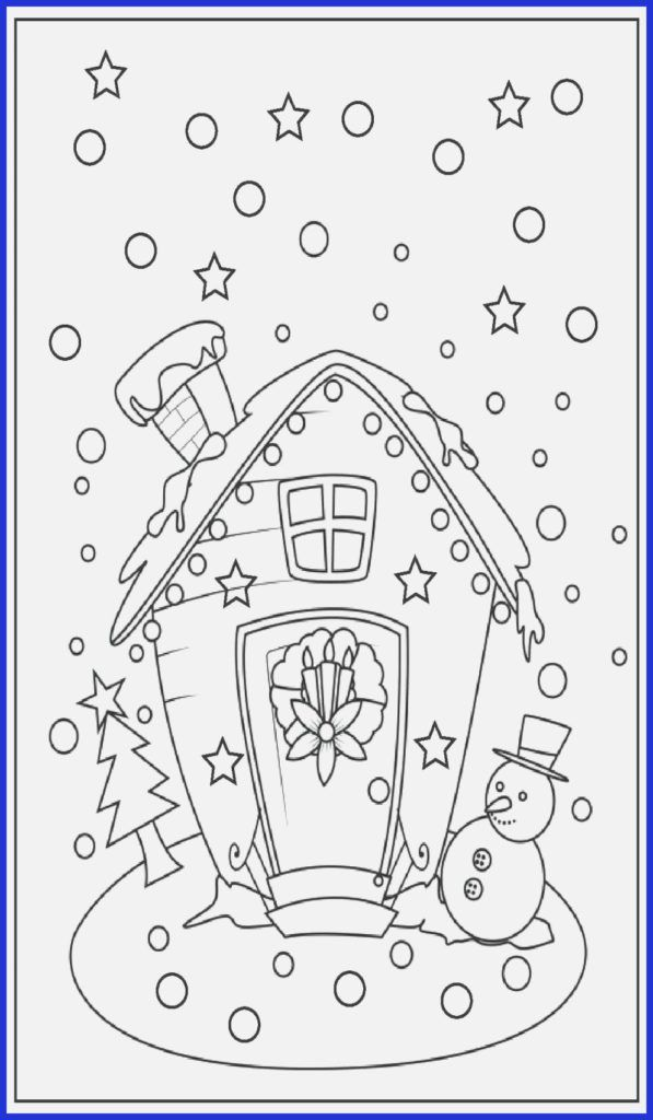 31 Coloring Sheets For Middle School - Free Printable Coloring Pages
