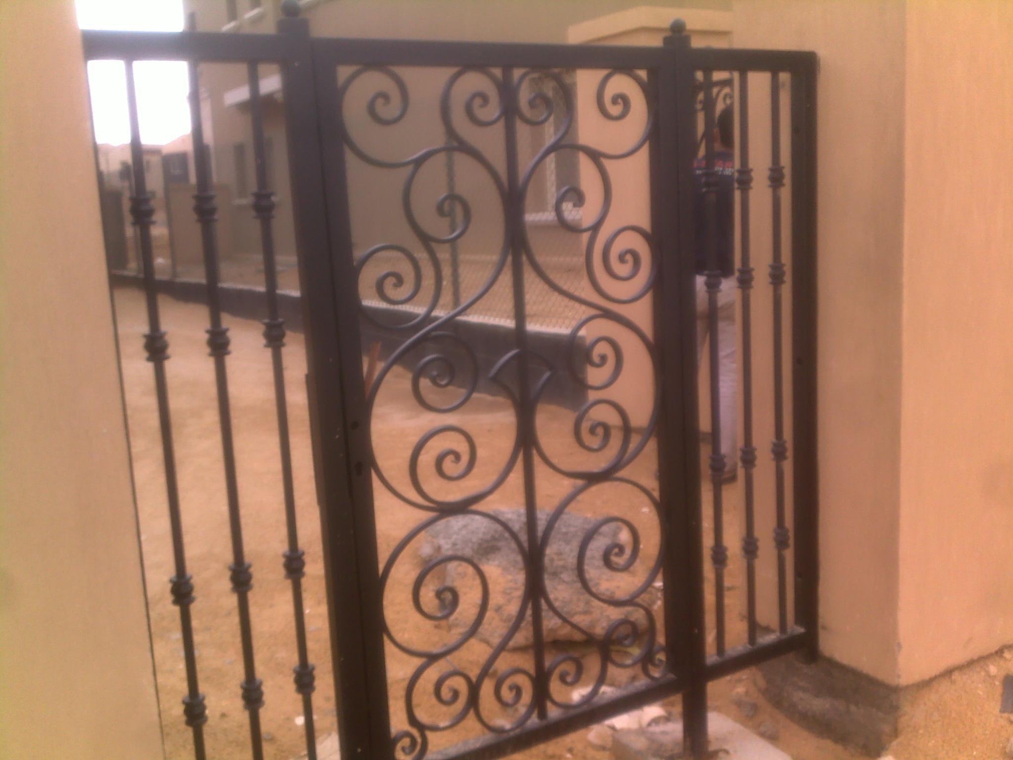 Main Door Of Blacksmith Forge Chain 13 800 00 Door Stairs And Doors Steel Door Design Steel Stairs