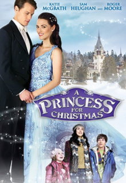 Can You Get Hallmark Channel On Hulu A Free Movie On Hulu Com A Hulu Account Is Not Required To Watch The Movie If You Are Watching It On A Christmas Movies Hallmark Christmas Movies Xmas Movies