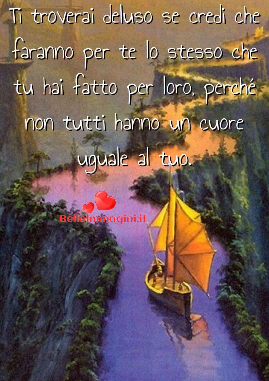Frasi Belle Sulla Vita Whatsapp Immagini Foto Bellissime Frasi
