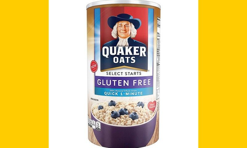 Pin on glutenfree healthy livestyles