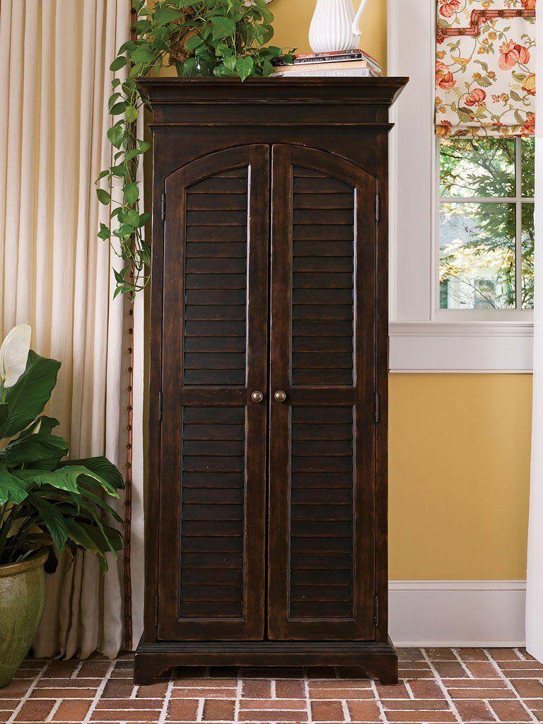 Paula Deen Home Utility Cabinet