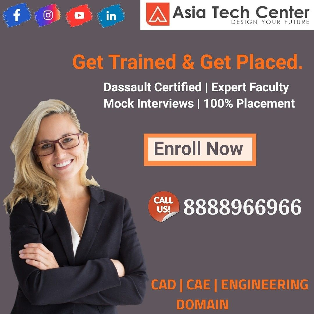 Pin on Want to get placed in Top MNc's?
