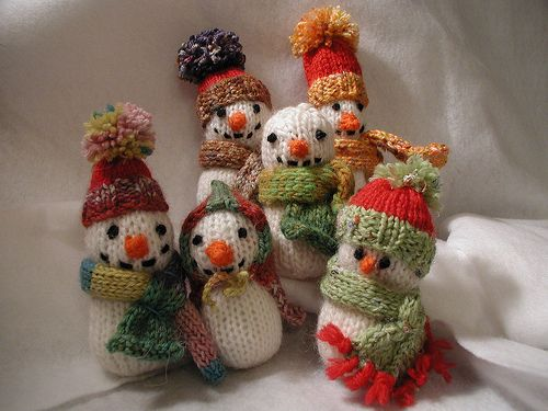 Snow People (With images) | Crafty snowman, Crafts ...