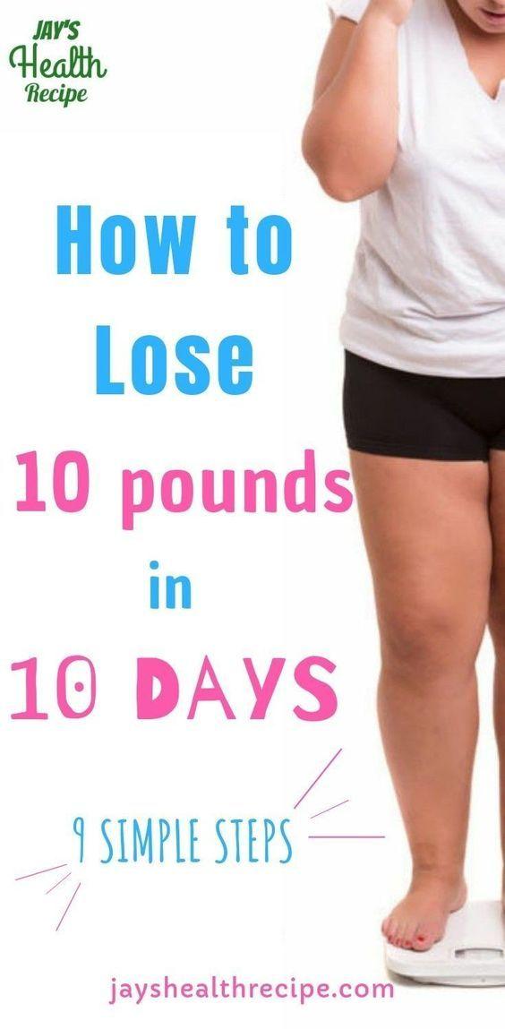 Gürtel nach der Geburt verlieren Gewicht und