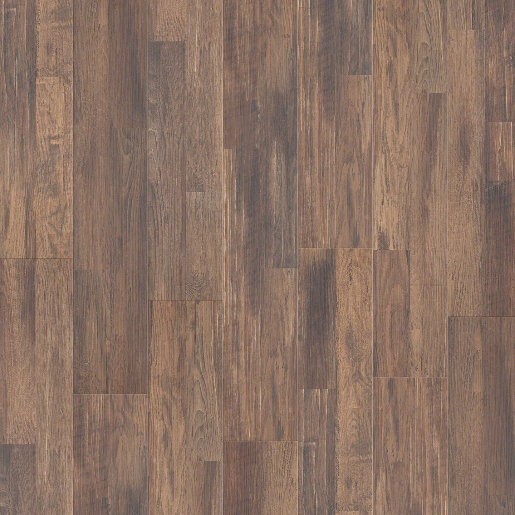 Laminate Flooring Wood Laminate Floors Flooring Shaw Flooring