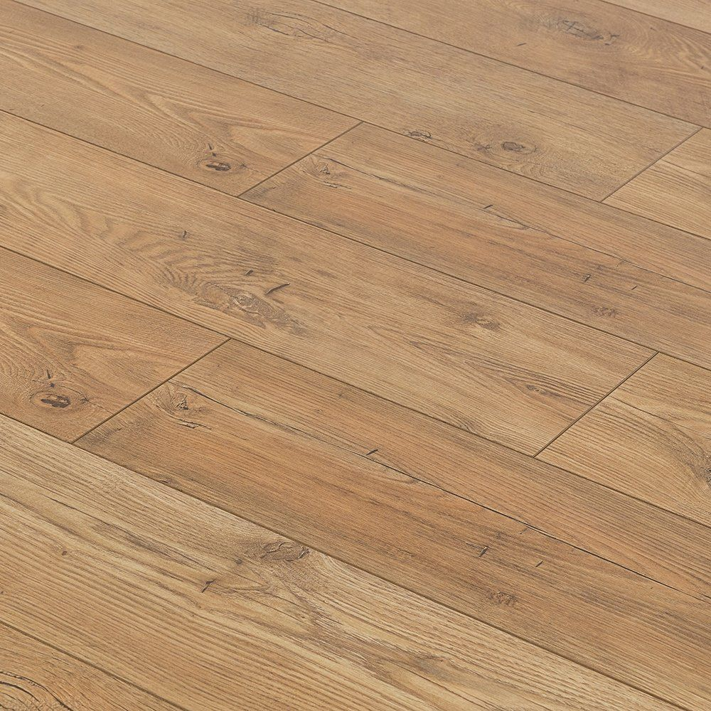 floors new photos shire added id media floor shirefloorsdirect home facebook direct