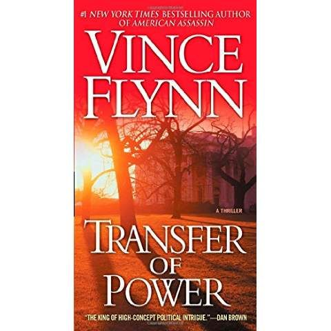 Robot Check Vince Flynn Vince Pictures Of America