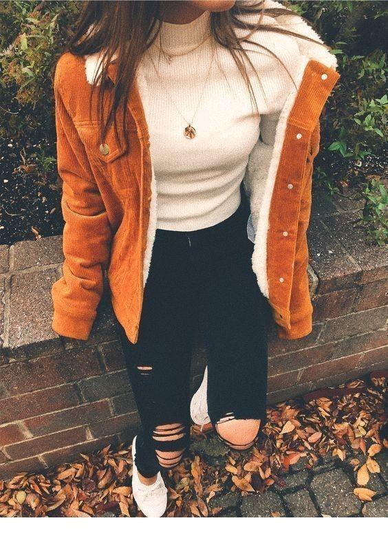 #Herbstoutfit  #Jacke  #mit  #perfektes  #schöner  #vetement #Herbstoutfit #schöner  Perfektes Herbstoutfit mit schöner Jacke - #2020causal #Herbstoutfit  #Jacke  #mit  #perfektes  #schöner  #vetement #Herbstoutfit #schöner  Perfektes Herbstoutfit mit schöner Jacke - #herbstoutfitdamen #Herbstoutfit  #Jacke  #mit  #perfektes  #schöner  #vetement #Herbstoutfit #schöner  Perfektes Herbstoutfit mit schöner Jacke - #2020causal #Herbstoutfit  #Jacke  #mit  #perfektes  #schöner  #vetement #H #herbstoutfitdamen