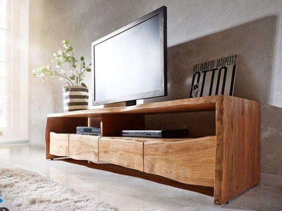 Ikea Credenza Porta Tv : Sidebard colletion tv stand sideboard wood natural shape