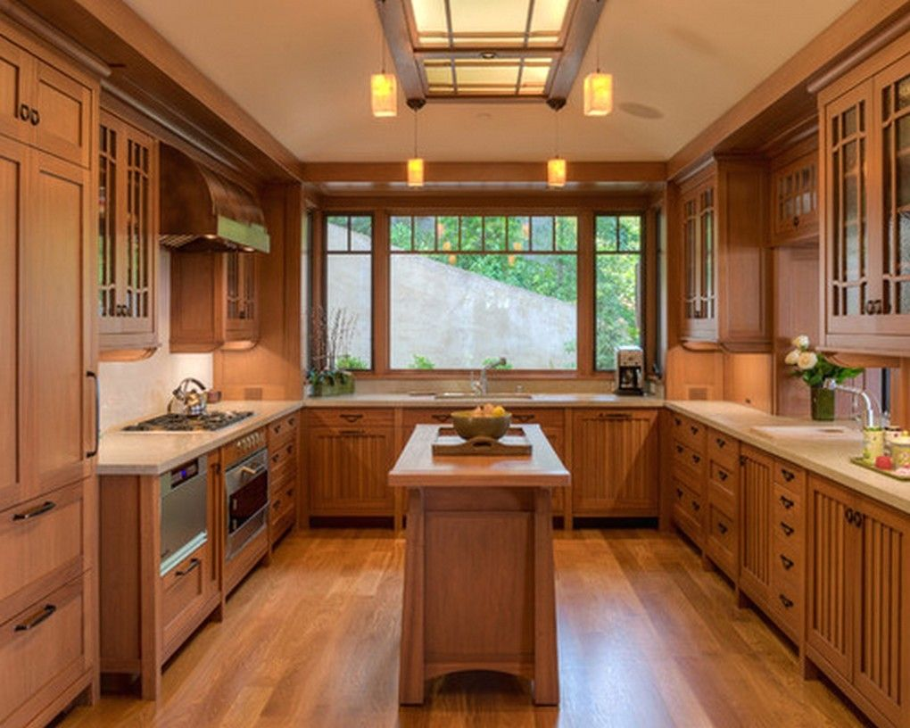 free kitchen cabinet design software kitchen dining chairs