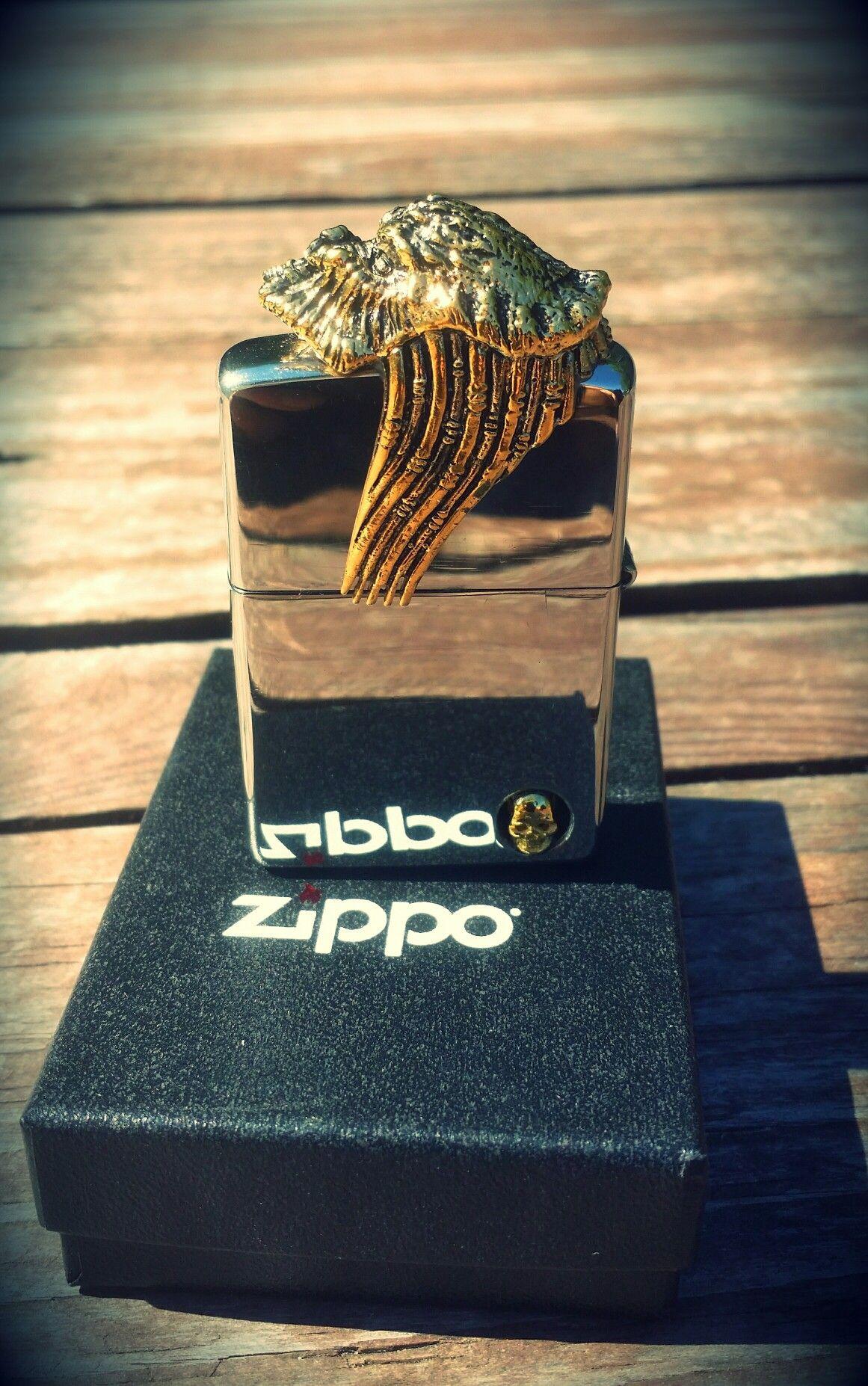 Zippo Anatomy | Lighters | Pinterest | Anatomy, Lighter and Zippo ...