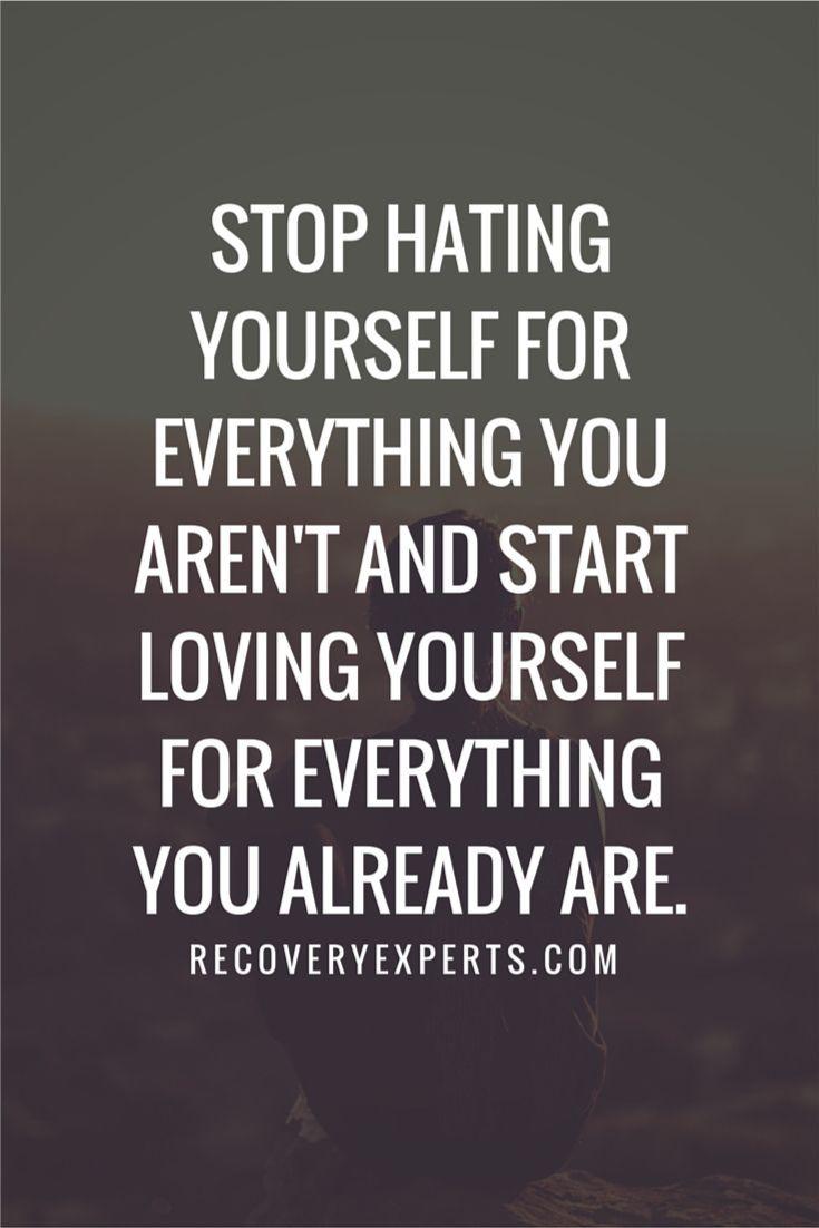 Quote Quotes Empower Loveyourself Goodselfesteem Selfesteem