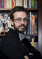 ΤΟ ΚΟΥΤΣΑΒΑΚΙ: Αρης Χατζηστεφάνου: Αν συνεχιστεί η Αντίσταση  θα ...