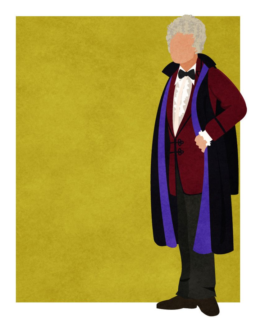 12 Doctor Who Minimalist Phone Backgrounds | 78p.tv12 Doctor Who Minimalist Phone Backgrounds | 78p.tv #12doctor