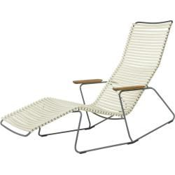 Photo of Reduced deck chairs