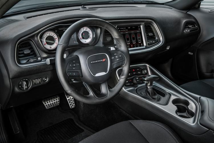 Image Result For 2018 Challenger Black Interior Dodge Challenger Dodge Charger Interior Dodge Challenger Sxt