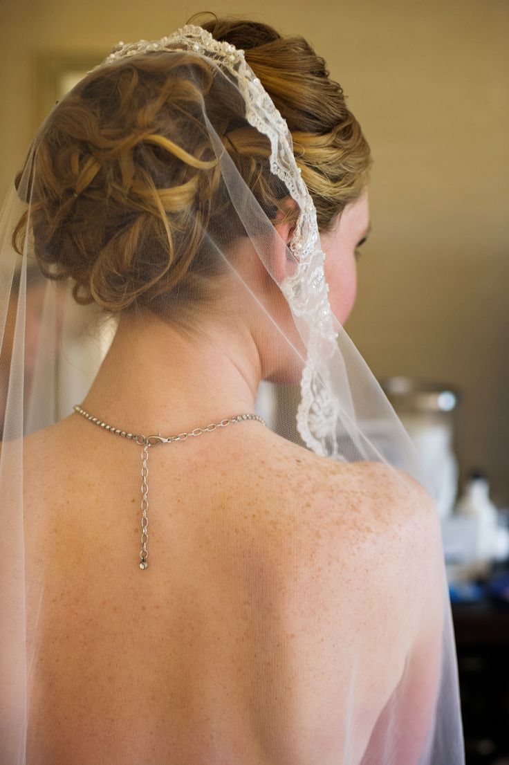 cathedral+veils+and+updo+hairstyles | wedding hairstyles with veil