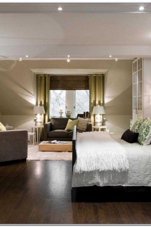Photo of Keller Master Bedroom Suite Ideen#bedroom #ideen #keller #master #suite