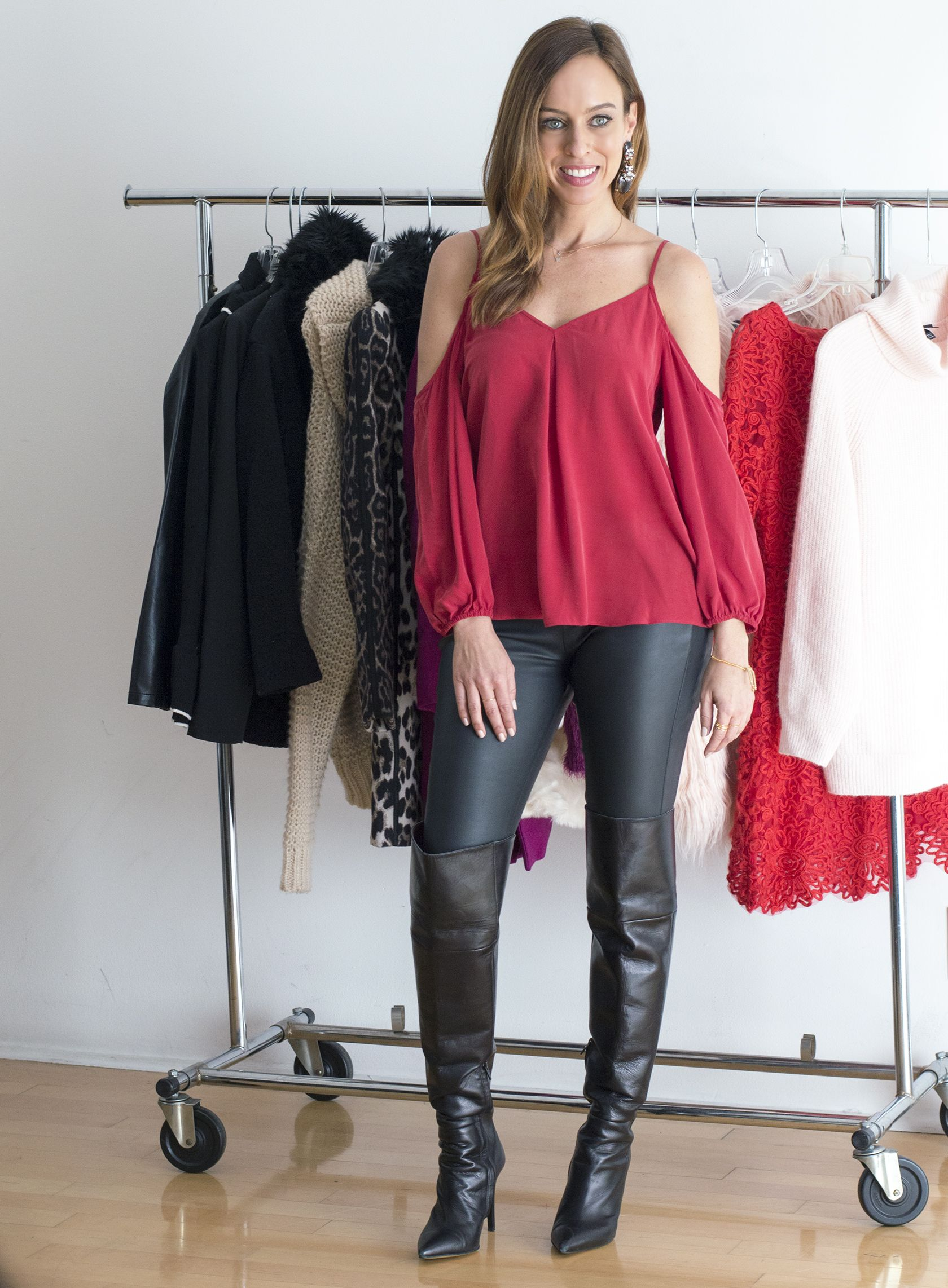 Communication on this topic: Valentines Day Outfit Ideas For Any Occasion, valentines-day-outfit-ideas-for-any-occasion/