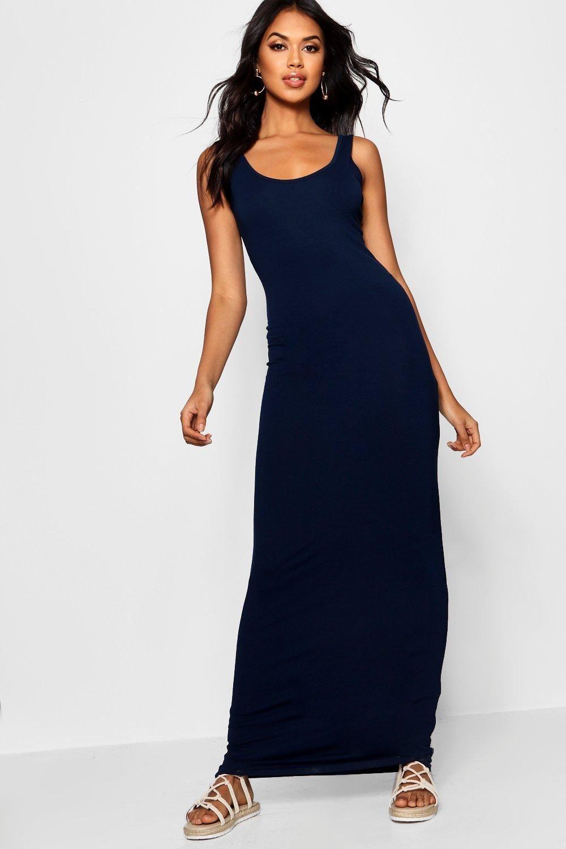Maxi Dress  boohoo in 16  Maxi dress, Maxi dress collection