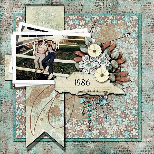 Time After Time can be found in Dana's Footprint Designs store here:  http://www.godigitalscrapbooking.com/shop/index.php?main_page=product_dnld_info&cPath=234_455_456&products_id=30846