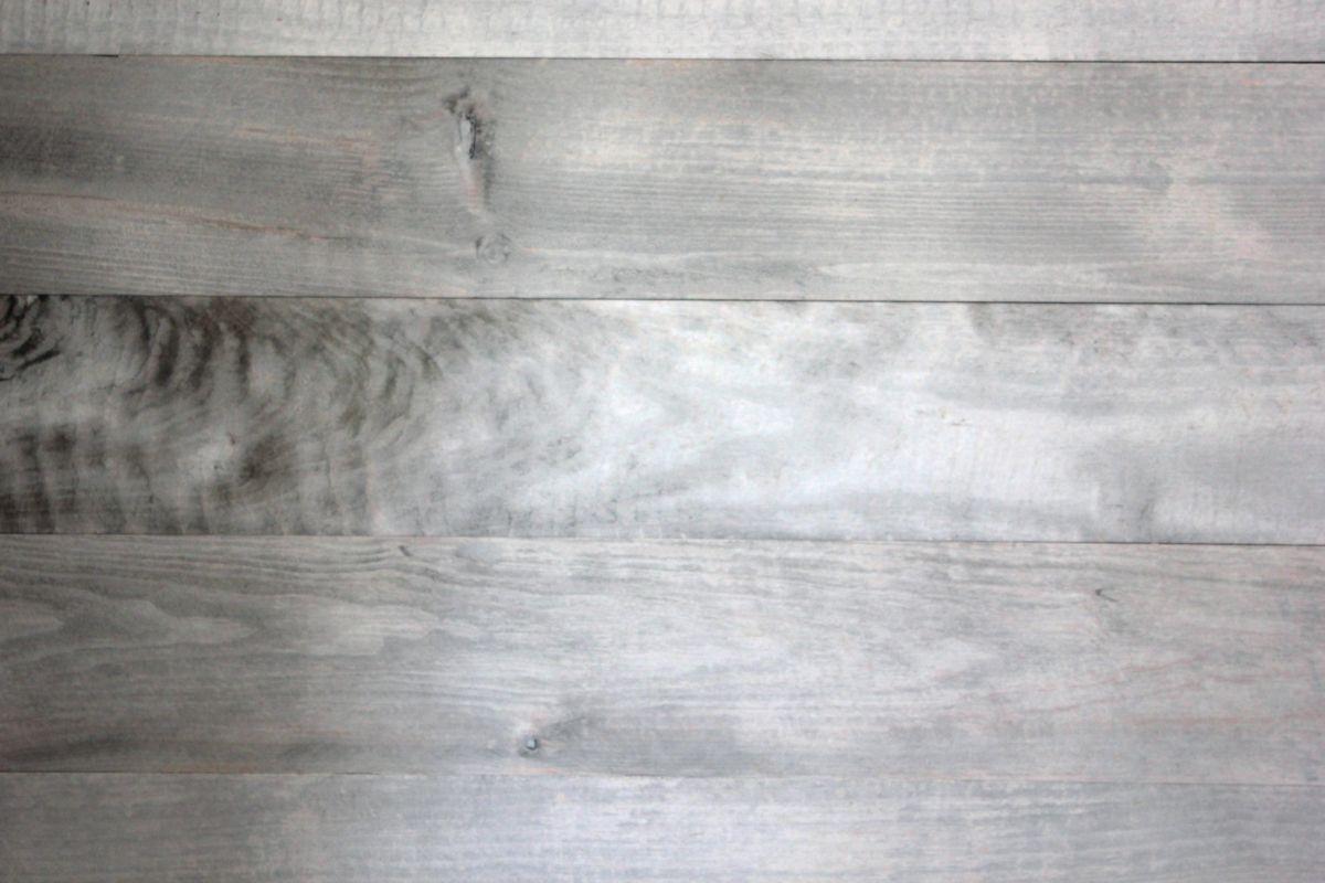 lambris parement bois pin brut de sciage blanc c rus 15x147x2400 mm arte home d coration. Black Bedroom Furniture Sets. Home Design Ideas