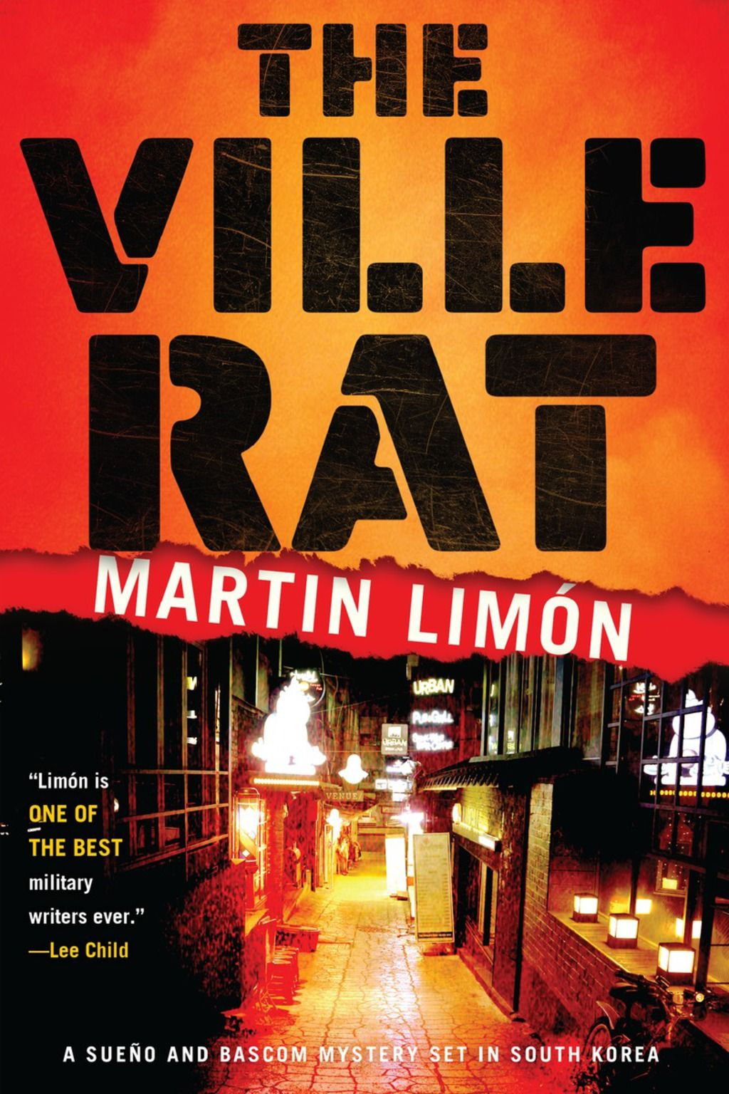 The Ville Rat (eBook) | Products | Rats, County library, Books