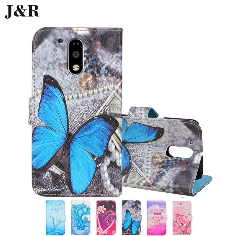 Capable Fashion Glitter Bling Quicksand Water Sand Soft Tpu Protective Back Case Cover For Meizu Mx6 Liquid Case Coque Capa Fundas Fashionable Patterns Cellphones & Telecommunications