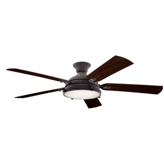 Black Friday Is Starting Early This Year We Have So Many Awesome Deals Already But Wanted To Highlight This O Baseball Ceiling Fan Ceiling Fan Ceiling Lights
