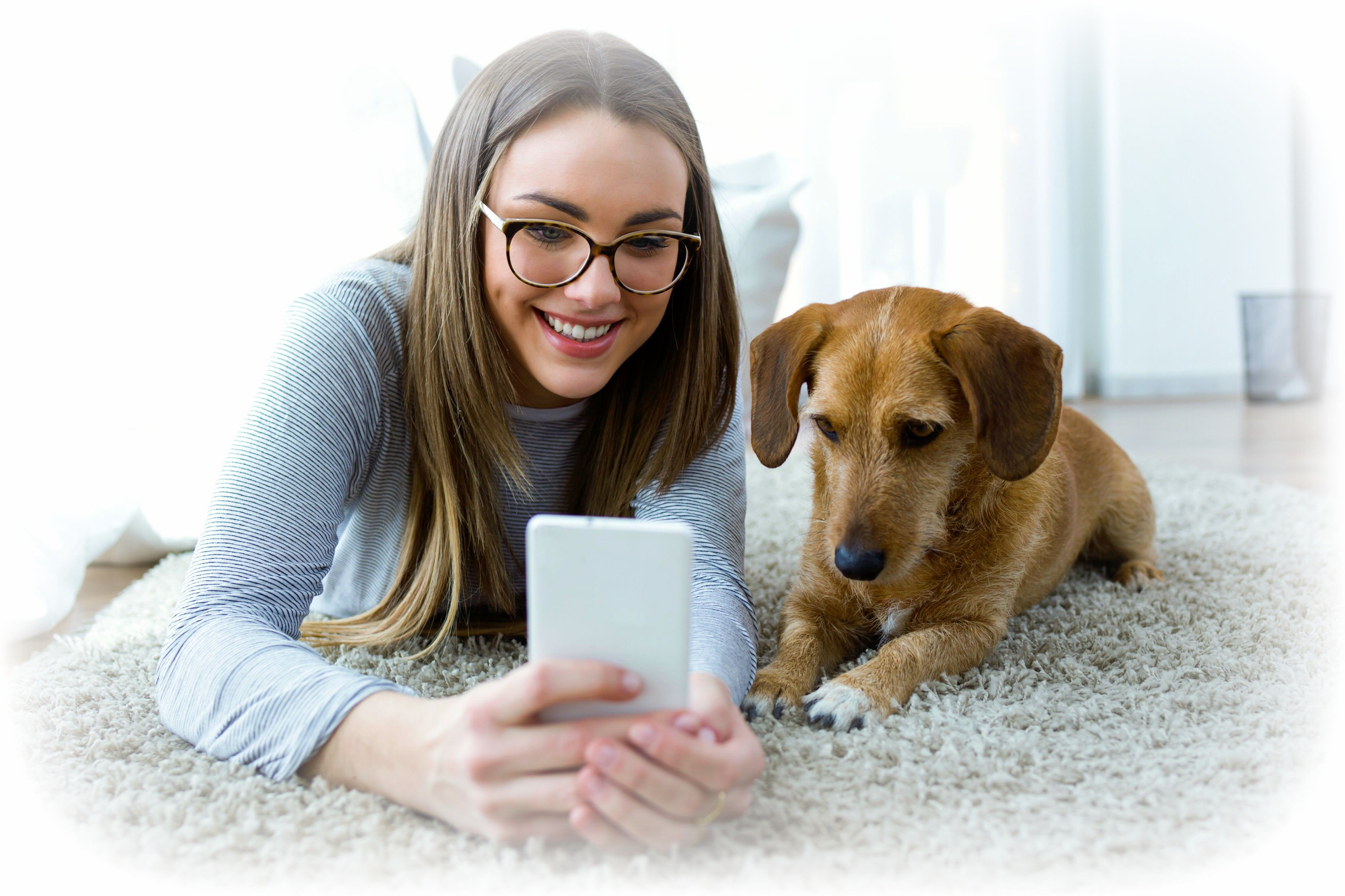 Introducing Backup Pet Care with CorporateCARE Solutions