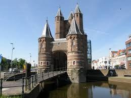 Afbeeldingsresultaat voor Haarlem