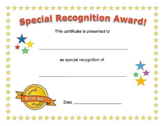 pinterest certificate sample certificate of achievement certificate of participation template yadclub Images