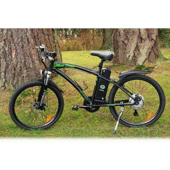 Costco Urban Ryder Men S 7 Speed Electric Bicycle Bicycle Electric Bicycle Electric Bike