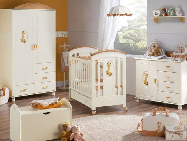baby m bel. Black Bedroom Furniture Sets. Home Design Ideas