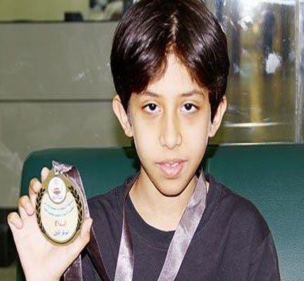 """""""طفل سعودي يطالب""""آبل"""" بتعويض لاكتشافه ثغرات في نظام""""آيفون"""