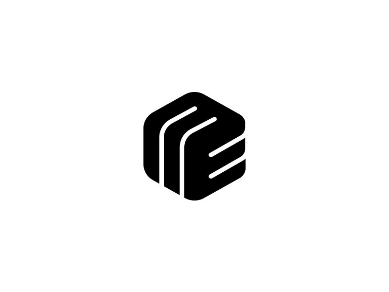 me mark logo logos logo branding and icons