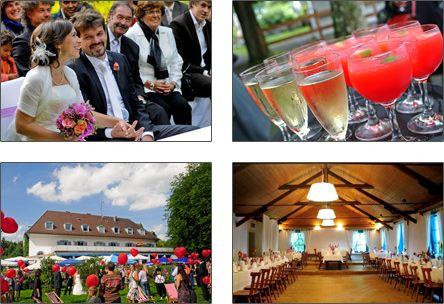 Grunwalder Forstwirt Geburtstagsfeier Feiern Hochzeit