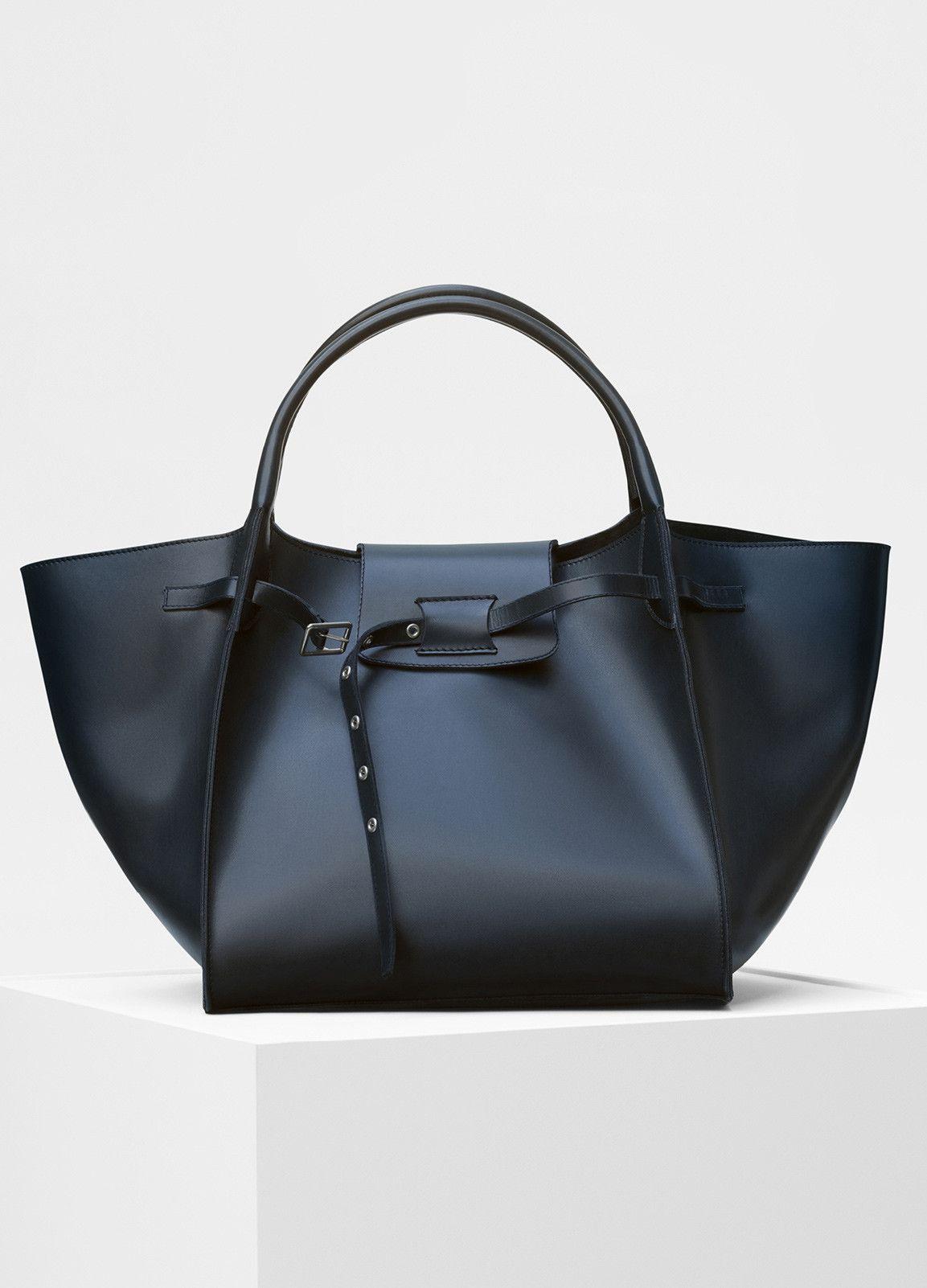 115441477e celine | BAGS en 2019 | Celine bag, Bags et Fashion bags