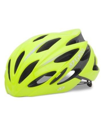 High Visibility Clothing Cycling Gear Guide For Safer Biking